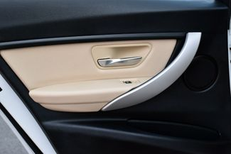 2017 BMW 320i xDrive 320i xDrive Sedan Waterbury, Connecticut 20