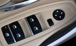 2017 BMW 320i xDrive 320i xDrive Sedan Waterbury, Connecticut 22