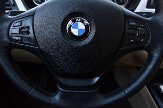 2017 BMW 320i xDrive 320i xDrive Sedan Waterbury, Connecticut 24