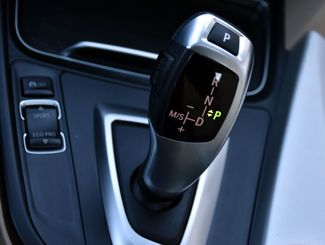 2017 BMW 320i xDrive 320i xDrive Sedan Waterbury, Connecticut 33