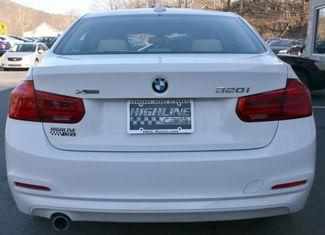 2017 BMW 320i xDrive 320i xDrive Sedan Waterbury, Connecticut 3