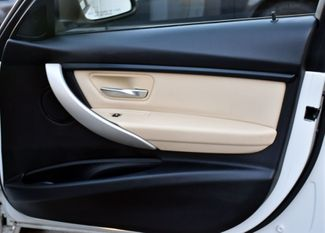 2017 BMW 320i xDrive 320i xDrive Sedan Waterbury, Connecticut 18