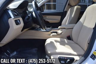 2017 BMW 320i xDrive 320i xDrive Sedan Waterbury, Connecticut 15