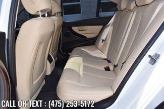 2017 BMW 320i xDrive 320i xDrive Sedan Waterbury, Connecticut 16