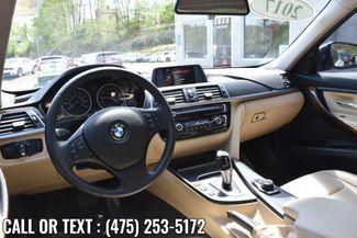 2017 BMW 320i xDrive 320i xDrive Sedan Waterbury, Connecticut 1