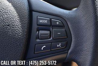 2017 BMW 320i xDrive 320i xDrive Sedan Waterbury, Connecticut 26