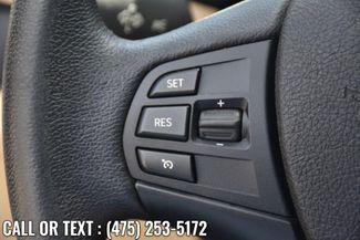 2017 BMW 320i xDrive 320i xDrive Sedan Waterbury, Connecticut 27