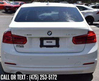 2017 BMW 320i xDrive 320i xDrive Sedan Waterbury, Connecticut 5