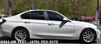 2017 BMW 320i xDrive 320i xDrive Sedan Waterbury, Connecticut 7