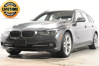 2017 BMW 328d xDrive in Branford, CT 06405