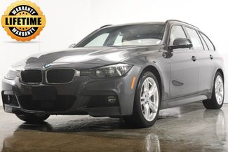 2017 BMW 328d xDrive M-Sport in Branford, CT 06405