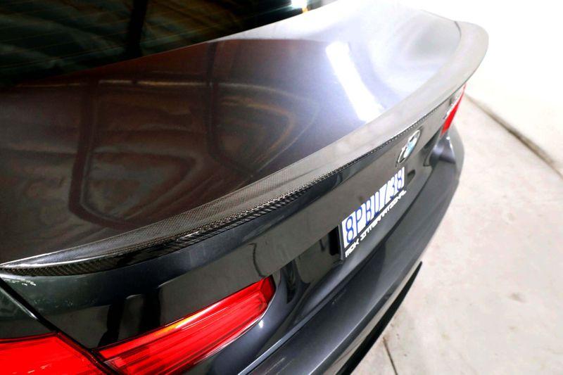 2017 BMW 330e iPerformance - M Sport - LED lights - Navigation  city California  MDK International  in Los Angeles, California