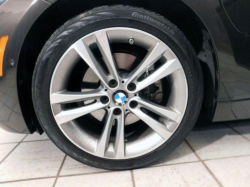 2017 BMW 330e iPerformance   city Ohio  North Coast Auto Mall of Cleveland  in Cleveland, Ohio