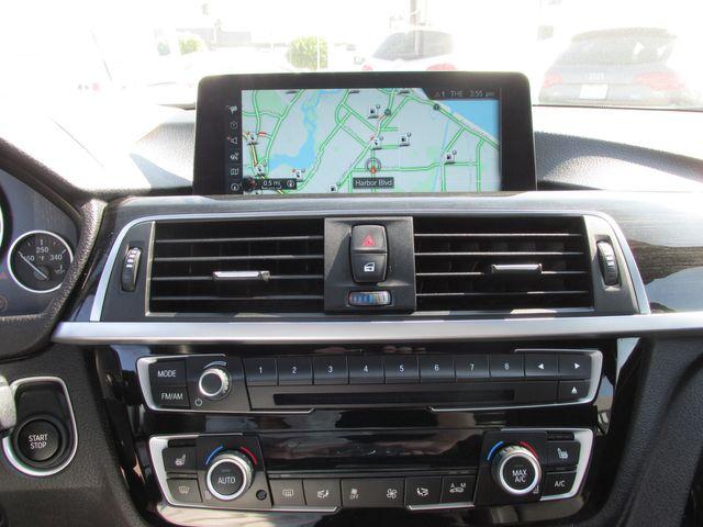 2017 BMW 330e iPerformance Sport Sedan in Costa Mesa, California 92627