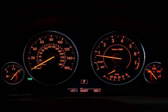 2017 BMW 330i in Addison TX, 75001