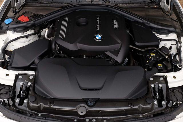 2017 BMW 330i in Addison, TX 75001