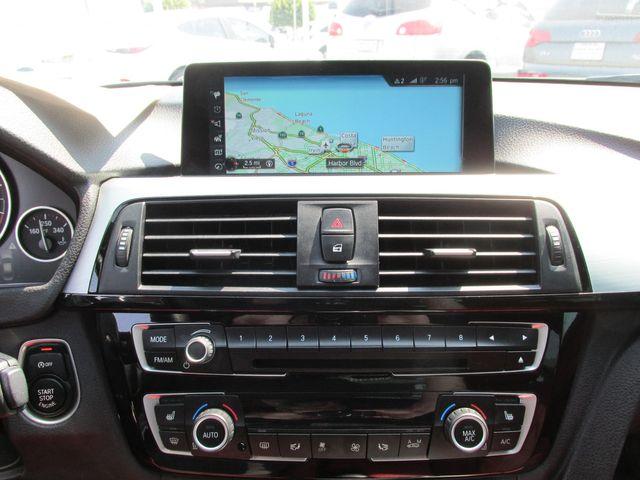 2017 BMW 330i Sedan M Sport in Costa Mesa, California 92627