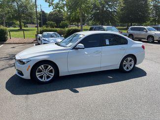 2017 BMW 330i 330i in Kernersville, NC 27284