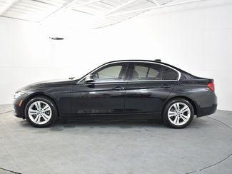 2017 BMW 330i 330i in McKinney, TX 75070