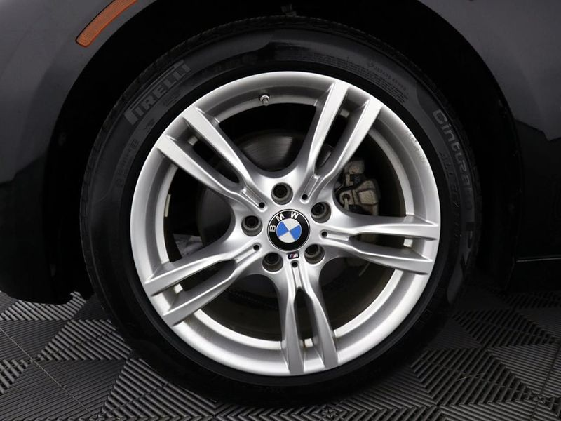 2017 BMW 3 Series 330 Gran Turismo i xDrive  city Ohio  North Coast Auto Mall of Cleveland  in Cleveland, Ohio