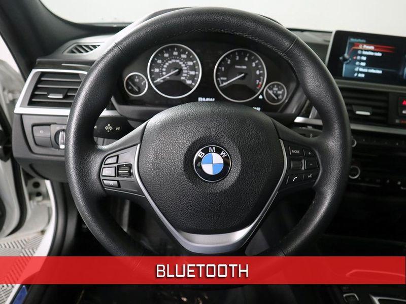 2017 BMW 330i xDrive 330i xDrive  city Ohio  North Coast Auto Mall of Cleveland  in Cleveland, Ohio