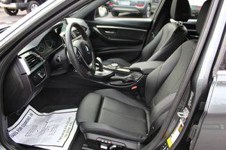 2017 BMW 330i xDrive awd  city PA  Carmix Auto Sales  in Shavertown, PA