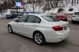 2017 BMW 330i xDrive XI  city PA  Carmix Auto Sales  in Shavertown, PA