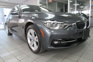 2017 BMW 330i xDrive W/NAVIGATION SYSTEM/ BACK UP CAM Chicago, Illinois 1