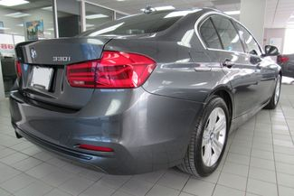 2017 BMW 330i xDrive W/NAVIGATION SYSTEM/ BACK UP CAM Chicago, Illinois 11
