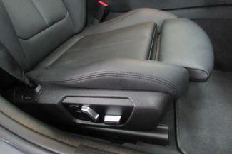 2017 BMW 330i xDrive W/NAVIGATION SYSTEM/ BACK UP CAM Chicago, Illinois 16