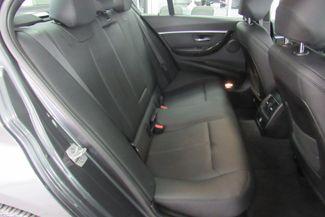2017 BMW 330i xDrive W/NAVIGATION SYSTEM/ BACK UP CAM Chicago, Illinois 19