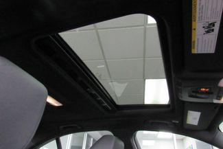 2017 BMW 330i xDrive W/NAVIGATION SYSTEM/ BACK UP CAM Chicago, Illinois 20