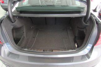 2017 BMW 330i xDrive W/NAVIGATION SYSTEM/ BACK UP CAM Chicago, Illinois 13