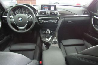 2017 BMW 330i xDrive W/NAVIGATION SYSTEM/ BACK UP CAM Chicago, Illinois 23