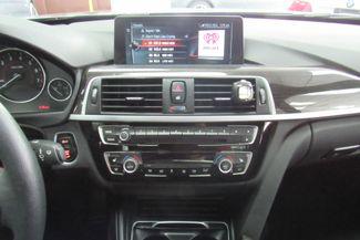 2017 BMW 330i xDrive W/NAVIGATION SYSTEM/ BACK UP CAM Chicago, Illinois 27