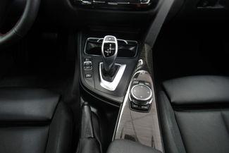 2017 BMW 330i xDrive W/NAVIGATION SYSTEM/ BACK UP CAM Chicago, Illinois 28