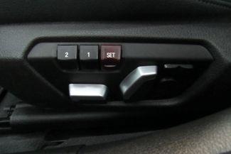 2017 BMW 330i xDrive W/NAVIGATION SYSTEM/ BACK UP CAM Chicago, Illinois 31