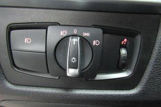 2017 BMW 330i xDrive W/NAVIGATION SYSTEM/ BACK UP CAM Chicago, Illinois 32