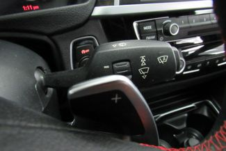 2017 BMW 330i xDrive W/NAVIGATION SYSTEM/ BACK UP CAM Chicago, Illinois 34