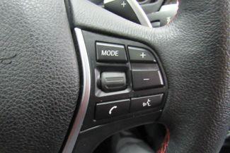 2017 BMW 330i xDrive W/NAVIGATION SYSTEM/ BACK UP CAM Chicago, Illinois 36