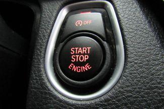2017 BMW 330i xDrive W/NAVIGATION SYSTEM/ BACK UP CAM Chicago, Illinois 37