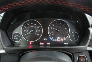2017 BMW 330i xDrive W/NAVIGATION SYSTEM/ BACK UP CAM Chicago, Illinois 38