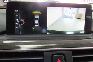 2017 BMW 330i xDrive W/NAVIGATION SYSTEM/ BACK UP CAM Chicago, Illinois 40