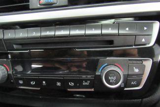 2017 BMW 330i xDrive W/NAVIGATION SYSTEM/ BACK UP CAM Chicago, Illinois 41