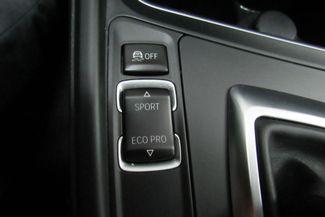 2017 BMW 330i xDrive W/NAVIGATION SYSTEM/ BACK UP CAM Chicago, Illinois 43