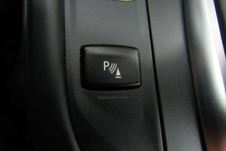 2017 BMW 330i xDrive W/NAVIGATION SYSTEM/ BACK UP CAM Chicago, Illinois 44