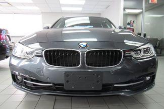 2017 BMW 330i xDrive W/NAVIGATION SYSTEM/ BACK UP CAM Chicago, Illinois 5