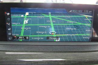 2017 BMW 330i xDrive W/NAVIGATION SYSTEM/ BACK UP CAM Chicago, Illinois 47