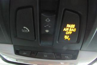 2017 BMW 330i xDrive W/NAVIGATION SYSTEM/ BACK UP CAM Chicago, Illinois 48