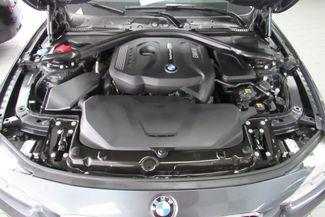 2017 BMW 330i xDrive W/NAVIGATION SYSTEM/ BACK UP CAM Chicago, Illinois 50